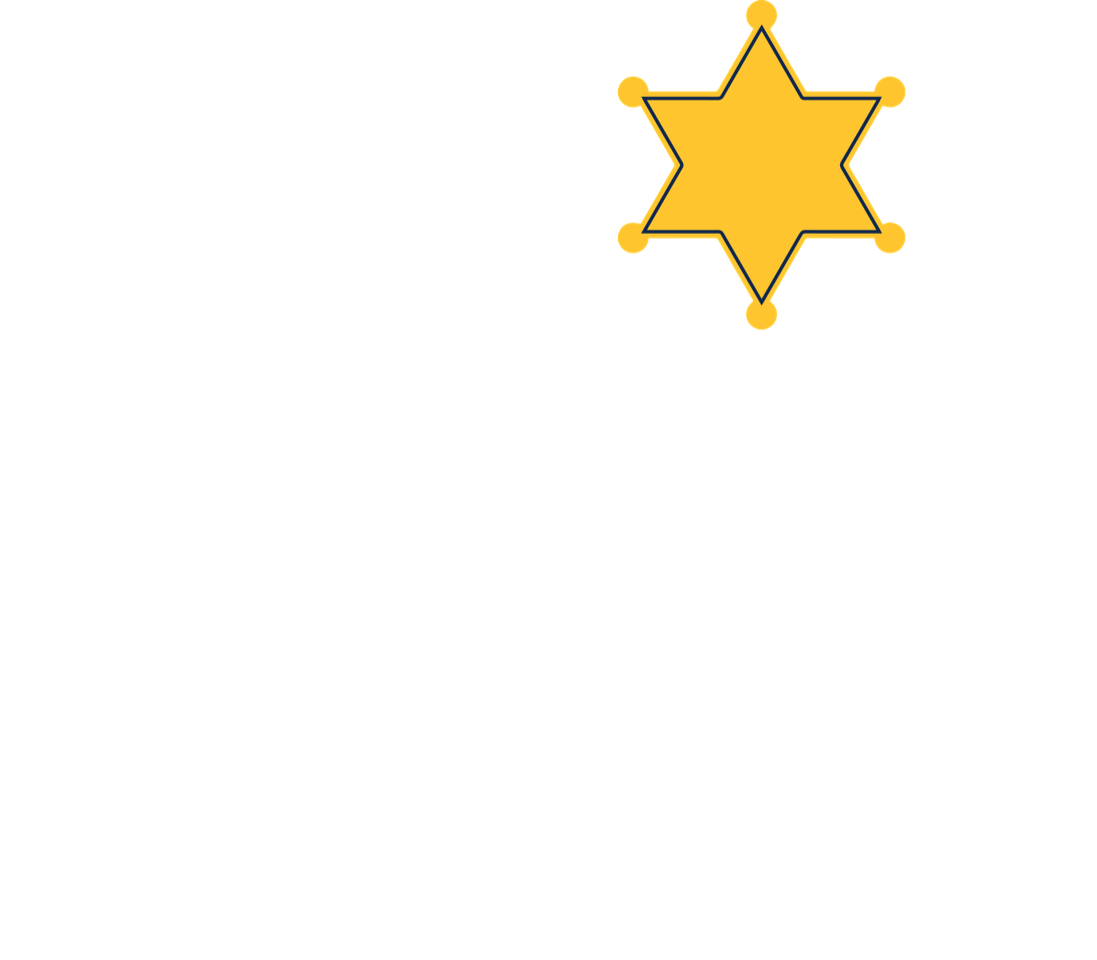 https://brianhillforsheriff.com/wp-content/uploads/2020/09/thumbnail_Hill_Logo_Reverse.png